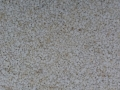 Triturado blanco (3-6 mm)