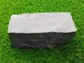 venta-adoquines-piedra-basalto-barcelona