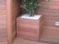 fabricacion-a-medida-jardineras-madera-catalunya