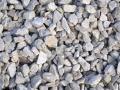 triturado-caliza-marfil