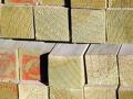 venta-tarimas-madera-pino-rastrel-barcelona
