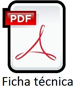 icono-pdf-ficha-tecnica