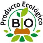 LOGO-PRODUCTO-ECOLOGICO